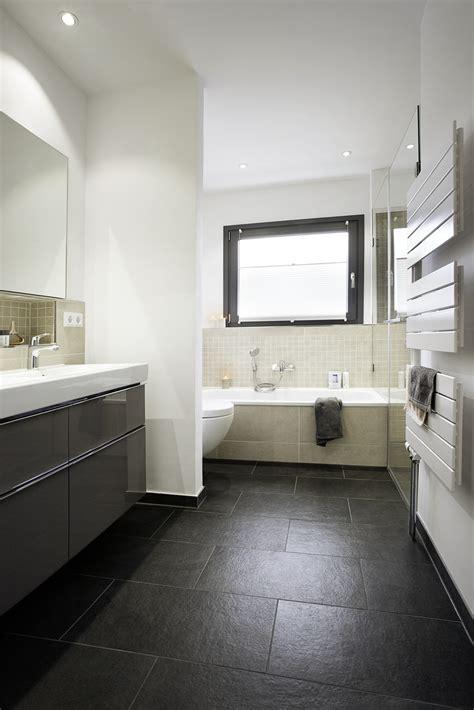 badezimmer fliesen preise erstaunlich fliesen badezimmer preise bad kosten gemutlich