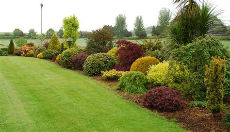 pictures of landscaping landscaping northern ireland mcclelland landscapes