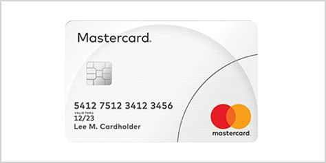 servicenummer kredit mastercard karten zahlungsl 246 sungen f 252 r kunden