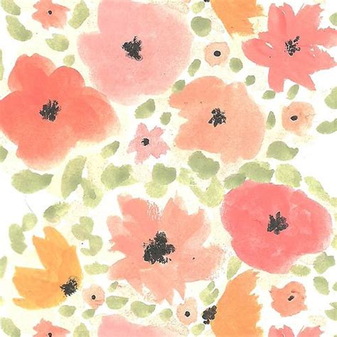 watercolor roses pattern gallery for gt watercolor roses pattern