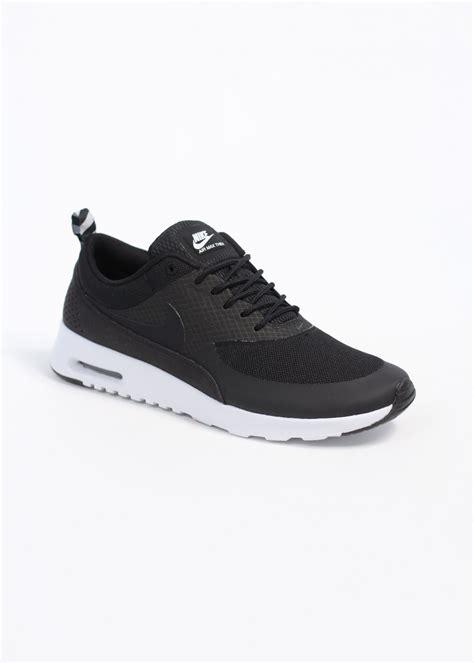 adidas air max thea nike air max 90 nike trainers nike