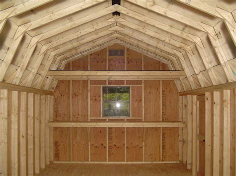 shed plans      good storage shed plans