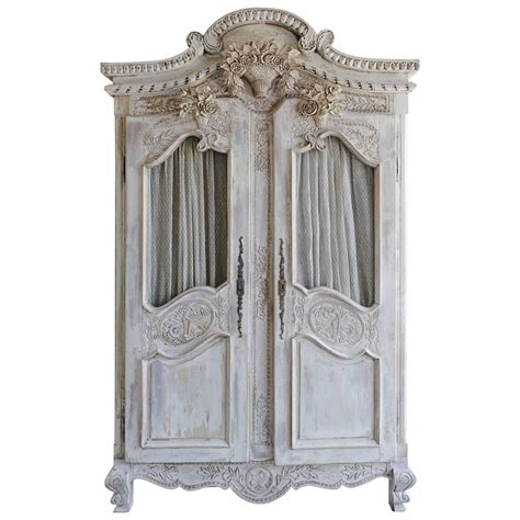 french jewelry armoire french jewelry armoire 28 images hooker french jewelry armoire mathis brothers