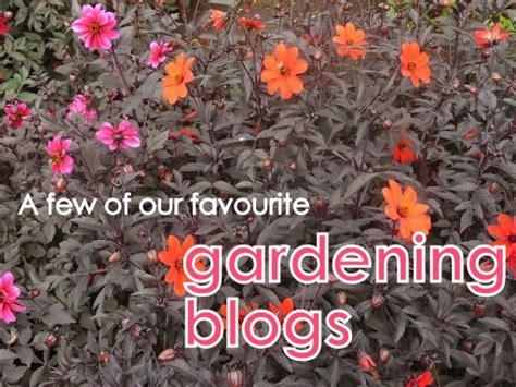 Garden Blogs by Gardening Blogs The Enduring Gardener