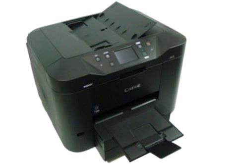 canon cost canon maxify mb2350 review price and manual canon driver