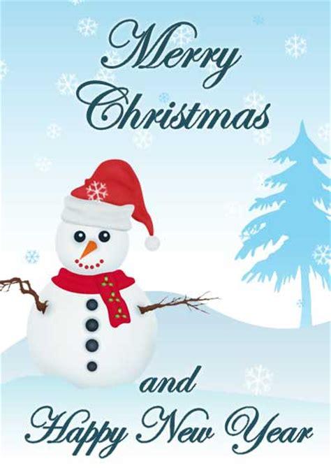 free printable christian greeting cards wblqual com