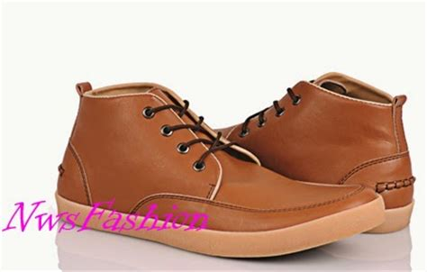 D Island Sepatu Casual Gaya Unik Murah Asli Bandung Best Seller tas sepatu model sepatu kulit pria terbaru