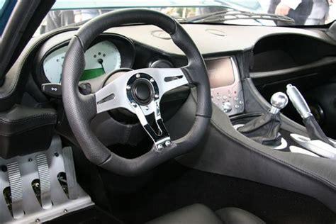 Tvr Sagaris Interior Your Favourite Dashboards Vehicles Gtaforums