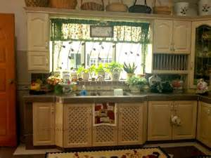 english country kitchen cabinets english country kitchen photos