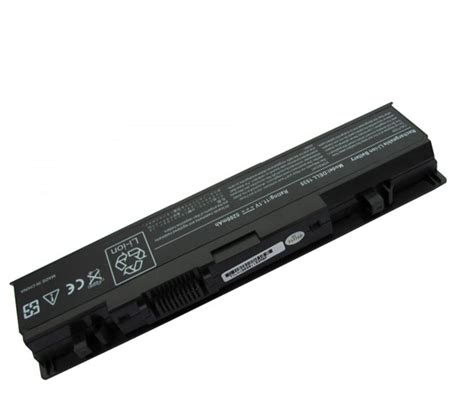 dell studio 1535 charger replacement battery for dell studio laptop 1535 6 cell
