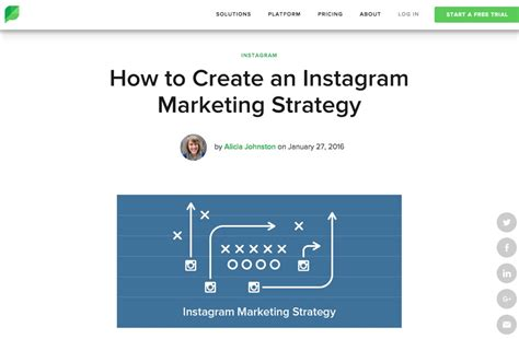 instagram marketing social media marketing guide how to gain more followers with step by step strategies and hacks books 25 free guides courses to help you become the ultimate