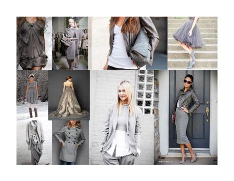 fashion grey 50 shades of grey fashion as time goes buy