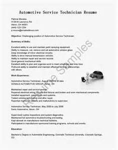 Blood Bank Technician Sle Resume by 100 Cable Installer Resume Sle Resume Cable Installer Resume Template Virtren