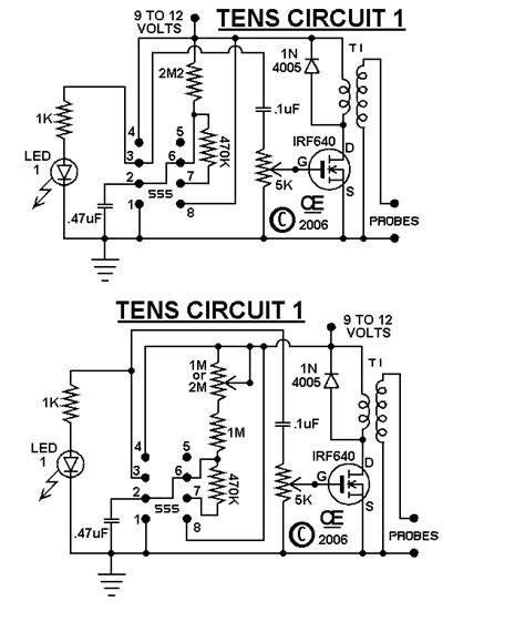 diagram to add tens generator wiring schematic engine diagram and wiring diagram