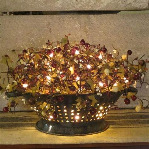 make primitive decorations 475 best ideas about primitive decorating ideas on
