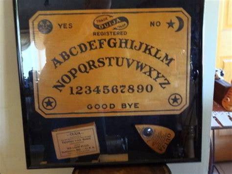 Shadow Original Toko Board details about vintage 1900s william fuld antique original wood ouija board planchette w box