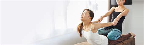 find thai massage near me - Massage Gift Card Near Me