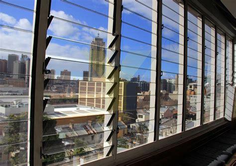 jalousie window operator jalousie window operator aluminum glass door and window