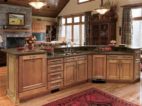 haas kitchen cabinets 17 best images about fancy islands haas cabinet on
