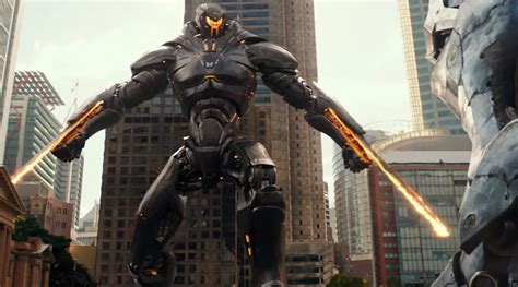film epic war an epic new war begins in action packed pacific rim