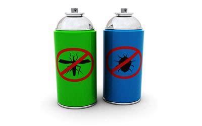 Obat Tidur Semprot anti nyamuk dak negatif obat nyamuk