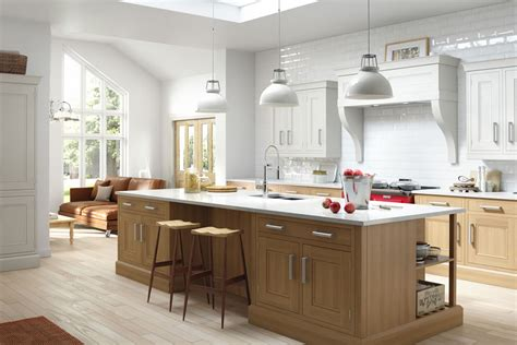 Kitchen Design Leicester by Kitchens Leicester Bespoke Kitchens Leicestershire