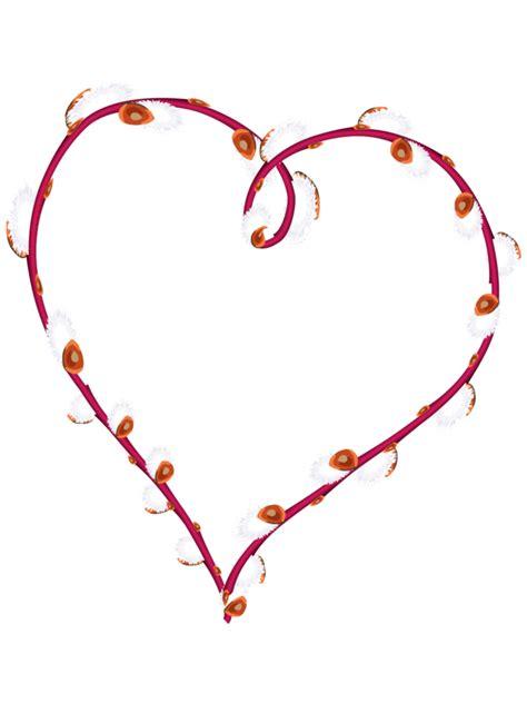 cornici html lilla s gifs dividers hearts and frames cuori e cornici