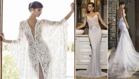 hochzeitskleid nähen suknia ślubna