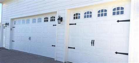 Aladdin Overhead Door Company Garage Doors Waco Tx Overhead Door Waco