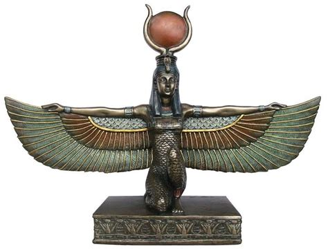 egyptian goddess isis tattoo google search plus tatoos 111 best veterinarian who loves egypt tattoo images on