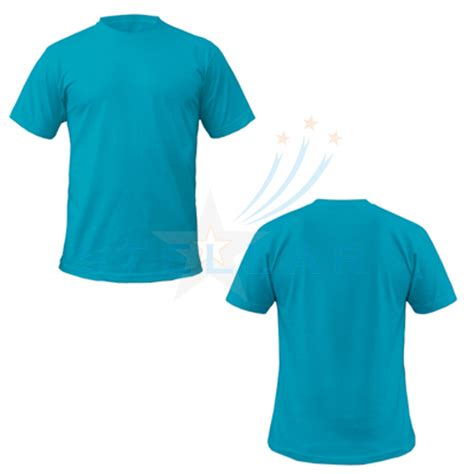 Buy Gt Plain Turquoise T Shirts 60 Off Share Discount Teal T Shirt Template