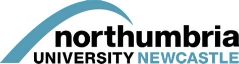 Of Newcastle Mba Fees by Northumbria Newcastle Upon Tyne Study In