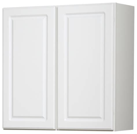 kitchen classics concord door kitchen wall cabinet