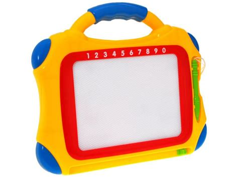 doodle board malaysia classroom color doodle drawing board for