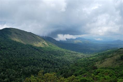 western ghats ten reasons why you must visit western ghats in india