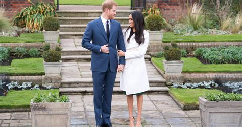 prince harry meghan markle royal wedding the kensington prince harry and meghan markle have set their royal