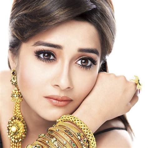 film india terbaru uttaran foto pemeran ichacha dalam film utaran di antv berita