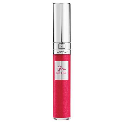 Lancome Lipgloss lancome riviera summer 2014 makeup collection