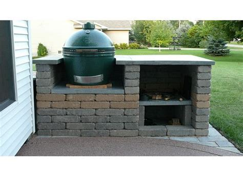 Barbeque bible stone table   Grilling Ideas   Pinterest