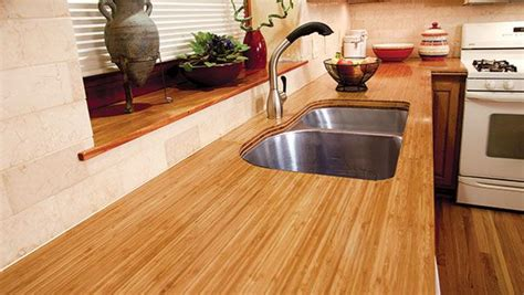 Bamboo Countertops Cost by Awesome Living Room Ideas Blue And Living Room