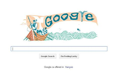 doodle poll error herman melville s moby celebrated in doodle