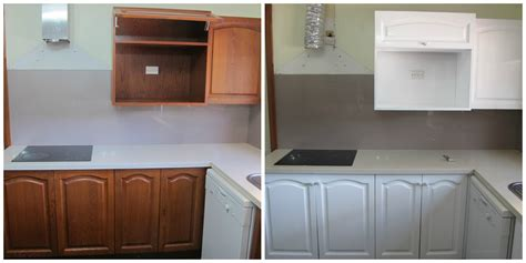 kitchen cabinets castle hill resurfacing sydney kitchen resurfacing castle hill