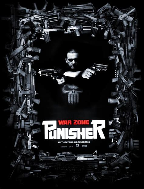 film jigsaw indonesia nonton movies punisher war zone 2008 subtitle indonesia