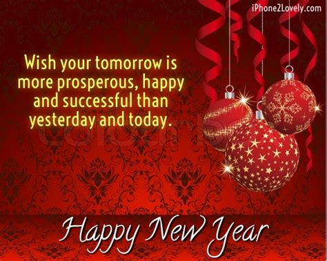 new year wishes corporate business new year wishes and greetings happy new year