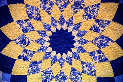 Quintessential Quilts by Quintessential Quilts Beaumont Enterprise