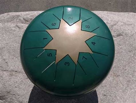 tutorial tank drum music store thousand oaks 805 496 8322 wally world