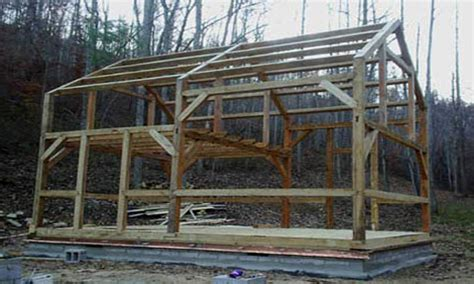 a frame cabins kits a frame cabin kits timber frame cabin kits timber frame