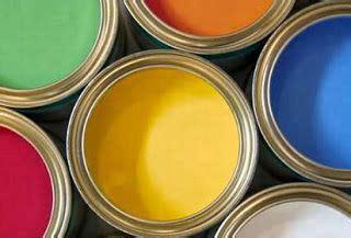 katalog warna cat tembok jotun tukang bangun rumah