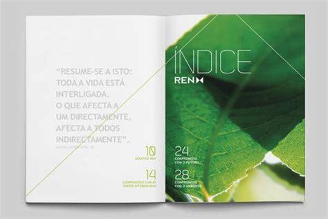design inspiration travel brochure 20 cool highly inspiring brochures
