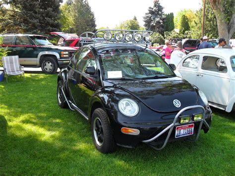 a c recharging newbeetle org forums baja beetle conversion page 2 newbeetle org forums vw beetles